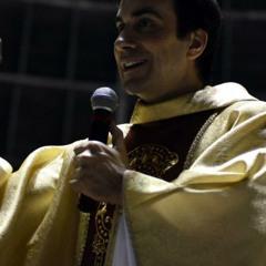 Padre Fábio (@PeFabiodeMelo) diz que frutos espera da JMJ