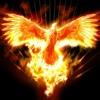 Igor Stravinsky - The Firebird