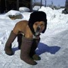 Stretford Dogs Club   IN SEASON Winter 2012/13 - FULL 6 HOUR MIX