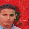 Mc Achraf neW Chanson Officielle De L'équipe National Du Maroc~(remix)