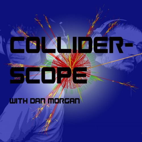 AGFA - Colliderscope Radio DJ MIX (Jan 11, 2013)