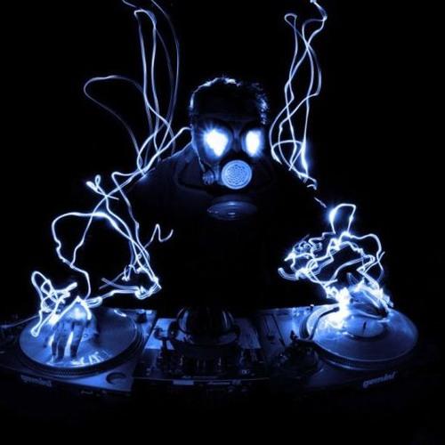 DjWolfie Grooveradio 30 min mix all originals