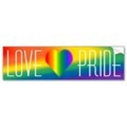 Marcko Nieto & Alisson Marck - Pride & Love (Jhon Rdz Gay Lit 2K13 Rmx)DEMO!