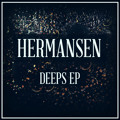 Hermansen Deeps Artwork