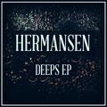Hermansen Deeps Artwork