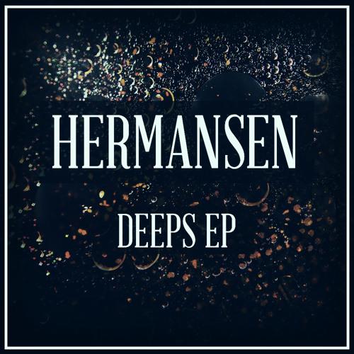 Hermansen - Hopeskin