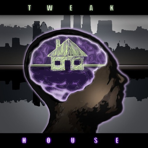 Don't You Worry Child (Tweak House Remix) - Swedish House Mafia