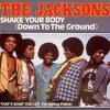 Michael Jackson - Shake Your Body (remake in FL Studio 10 by Filip Galevski) Mp3 (320kbps)