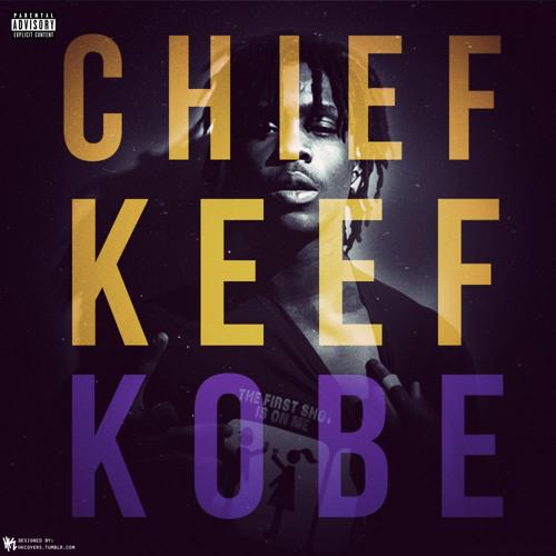 Chief Keef - Kobe Remix