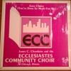 Jesus Christ (You've Done So Much For Me) - James. C. Chambers & the Ecclesiastes Community Choir