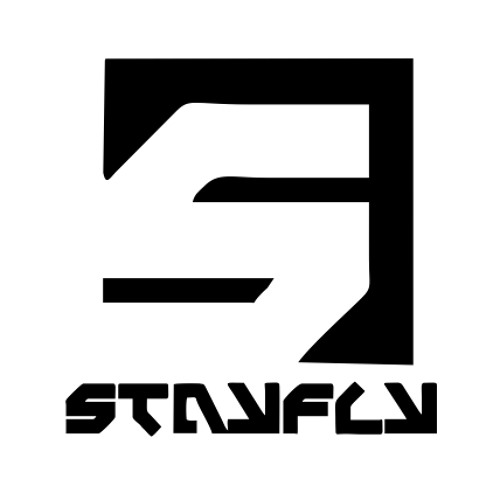 Haze-M Feat Asha - Draw Your Swords  (Original Mix) [Stayfly Records] Snippet