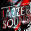 DJ LAZZER MIX PARA RECORDAR CON EL PEGASO