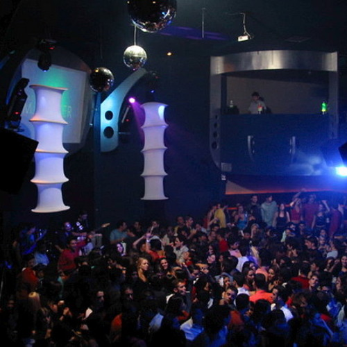 DJ Feist-E 2013 Arena Mix - Club - Progressive - EDM