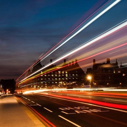 02 - LONDON