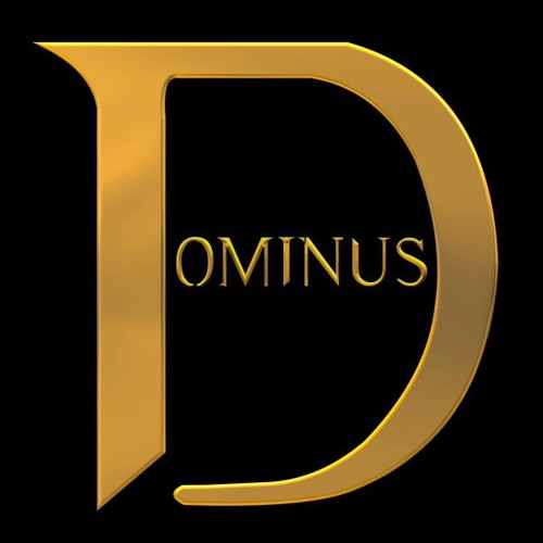 The Greatest ft Trust & Dominus Effect (2012)