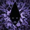 David Guetta & Ellie Goulding - [Titanium/Starry Eyed - (METROGNOME MASHUP)]