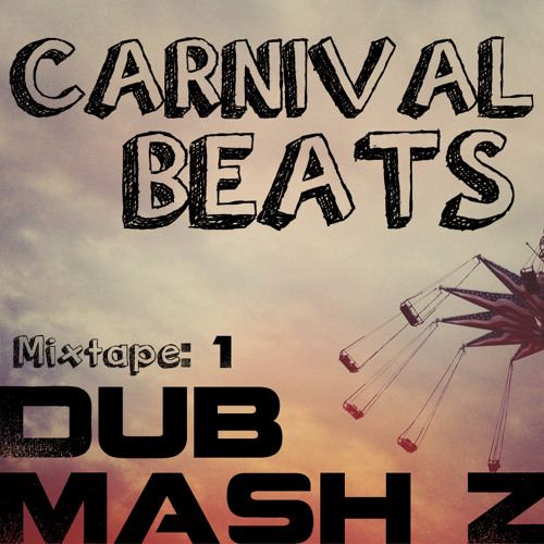 Crave the Bass Cannon // Dubstep Mix // Dub Mash Z