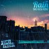 Swv - Rain (Two Fresh Remix)