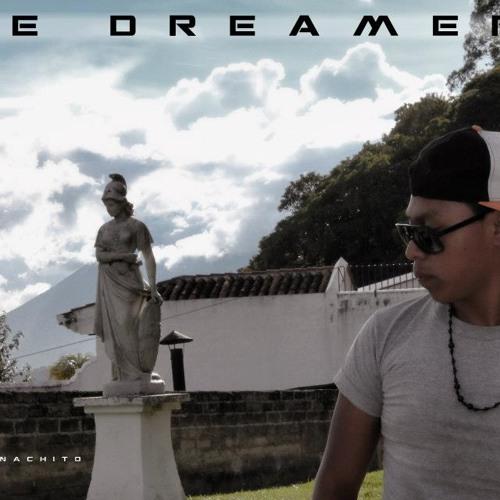 Dweezil The Dreamer - Dime (Prod. Mayen El Mala Conducta)