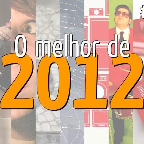 VacuoNaCuca 010 Melhores Momentos 2012