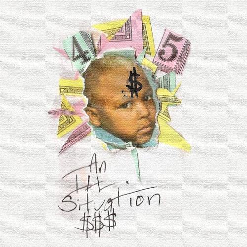 """run'round 