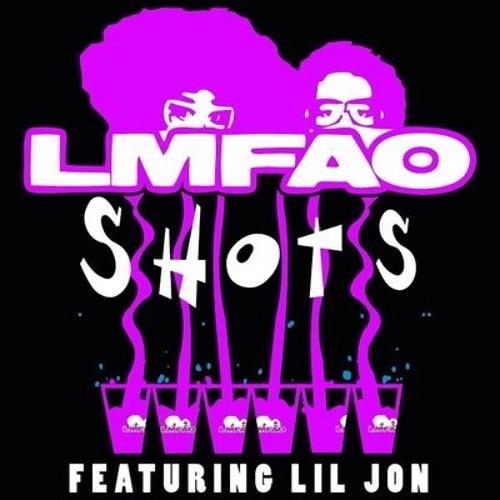 LMFAO & Lil John - SHOTS! (Matt Young Bootleg)