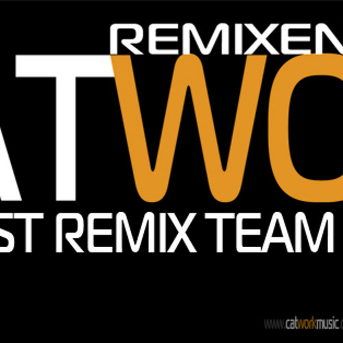 Catwork Remix Engineers Ft.Nicki Minaj - Starships (2013) DEMO