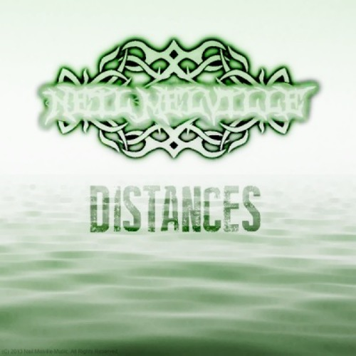 Distances (Re-Issue)