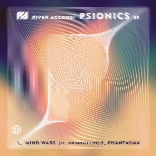 Phantasma by River Accorsi
