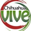 Chihuahua vive!!!