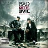 "Eminem ft Royce Da 5'9"" - Bad Meets Evil (remix)"