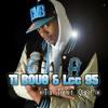 Ti Boug Feat. Lcc - Tu Test Qui (2013)