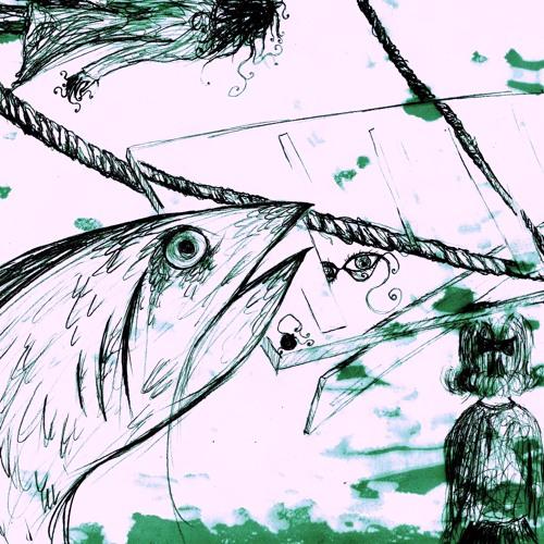 Fishwatcher