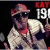 Get Down Khaligraph Jones Ft The Mith (Klear Kut)