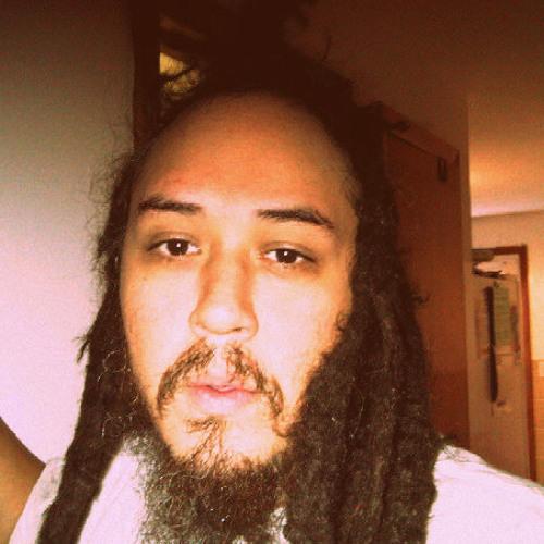 """""""Loving Jah"""" - Jah Eyes 45"""
