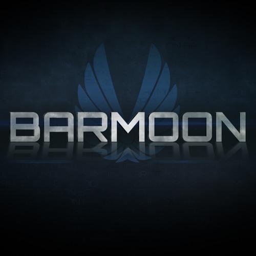Barmoon - Ansío