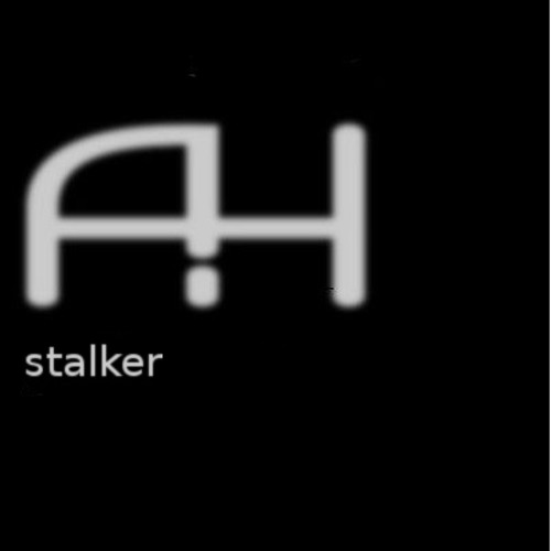Stalker (clip)