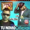 LR (Ley Del Rap) Ft. Shadow Blow - Tu Novio Official (Prod. By Gdisney &KA_M) mp3