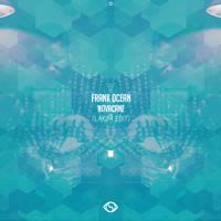 Frank Ocean - Novacane (LAKIM Edit)