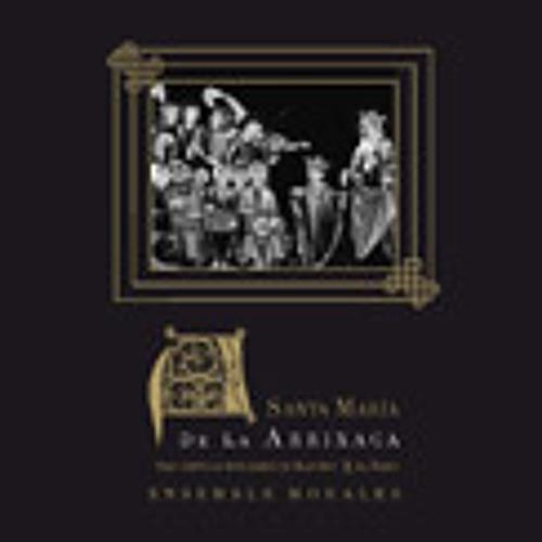 01. Cantiga 169 de Alfonso X El Sabio (Ensembrle Morales)