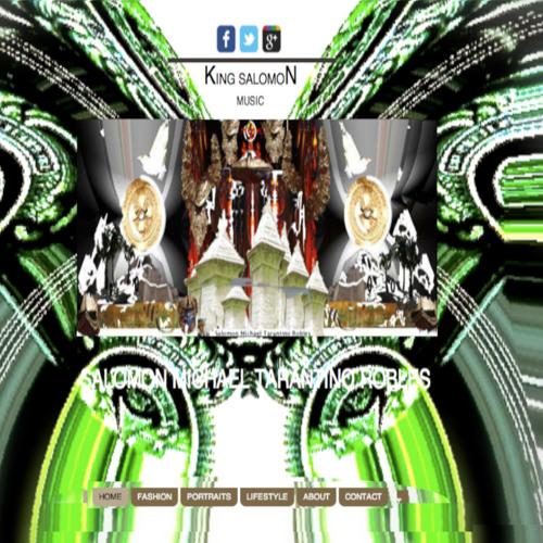 Biggies Bounce By DJ Tarantino Saint Robles
