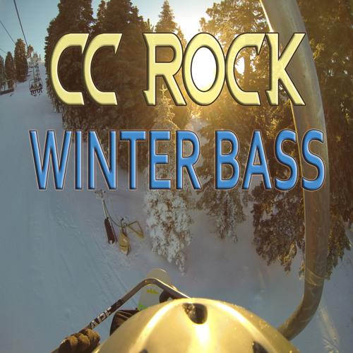 CC ROCK - Winter Bass