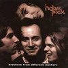 'I Believe' by Hokus Pick with Rich Mullins