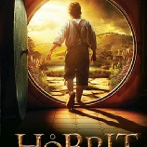 Baixar Filme O Hobbit Torrent