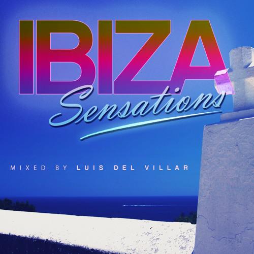 Ibiza Sensations 61 (HQ) by Luis del Villar