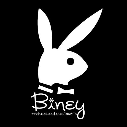 Please Tell Me Why - Biney ft Data MC