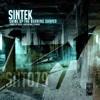 Sintek - I'm Burning  (Dolby D Remix) MASTER