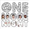 One more Night (Affair)
