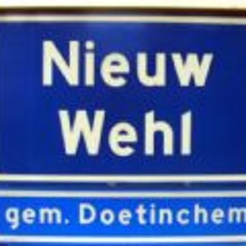 Bouw in Nieuw Wehl gaat niet door