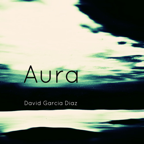 Aura Nº8 -Desorden-